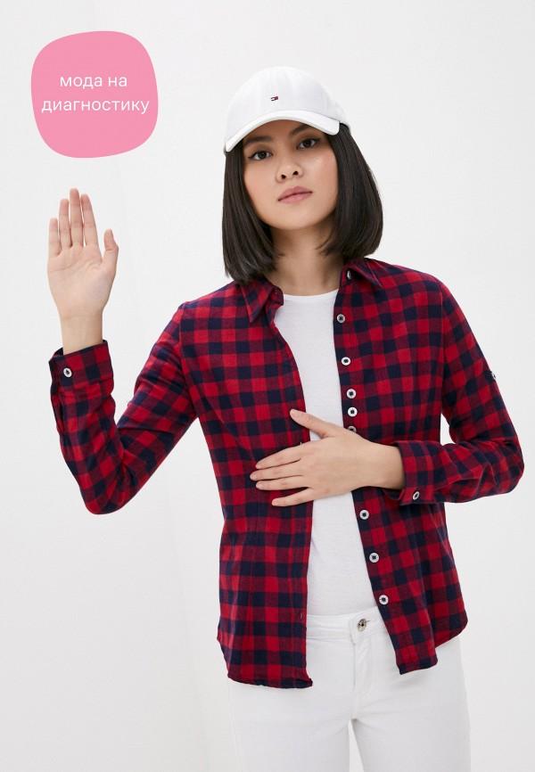 Блуза KVI KVI