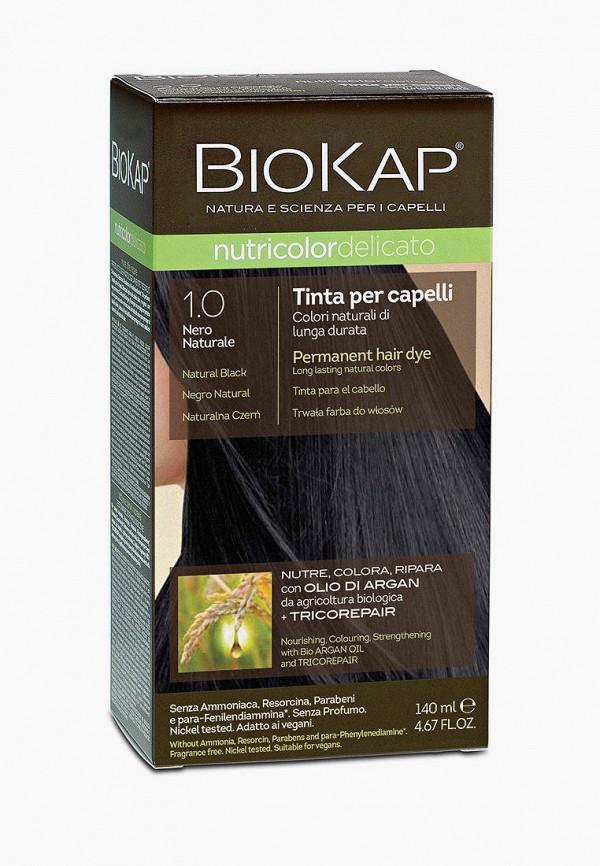 Краска для волос Biokap Biokap