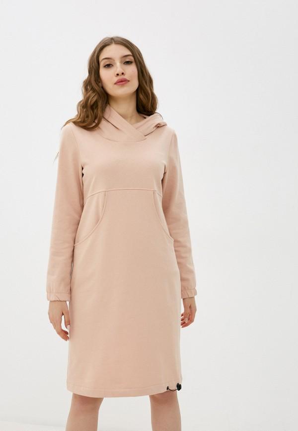 Платье Lika Dress Lika Dress