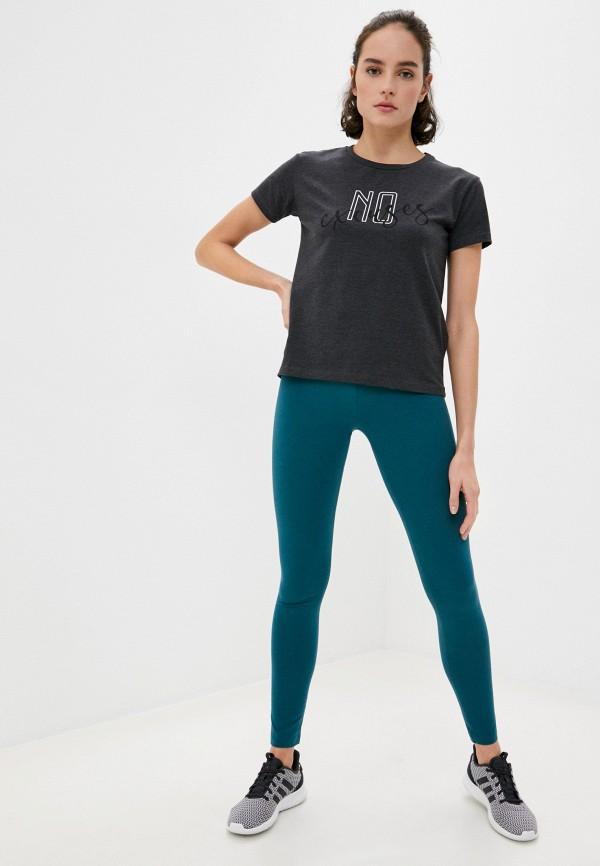 женский спортивный костюм mark formelle, разноцветный