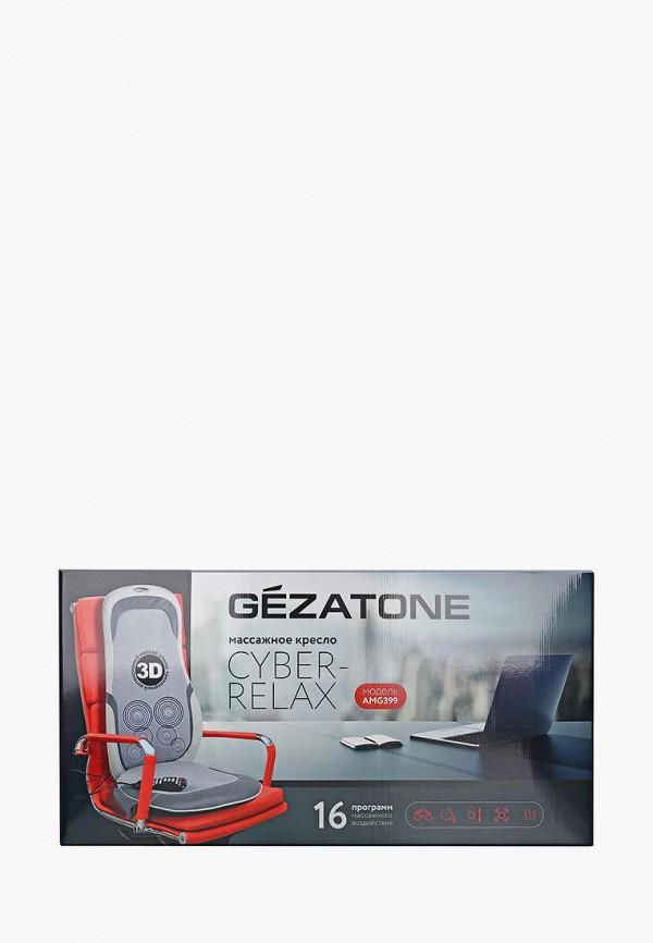 Массажер для тела Gezatone Gezatone