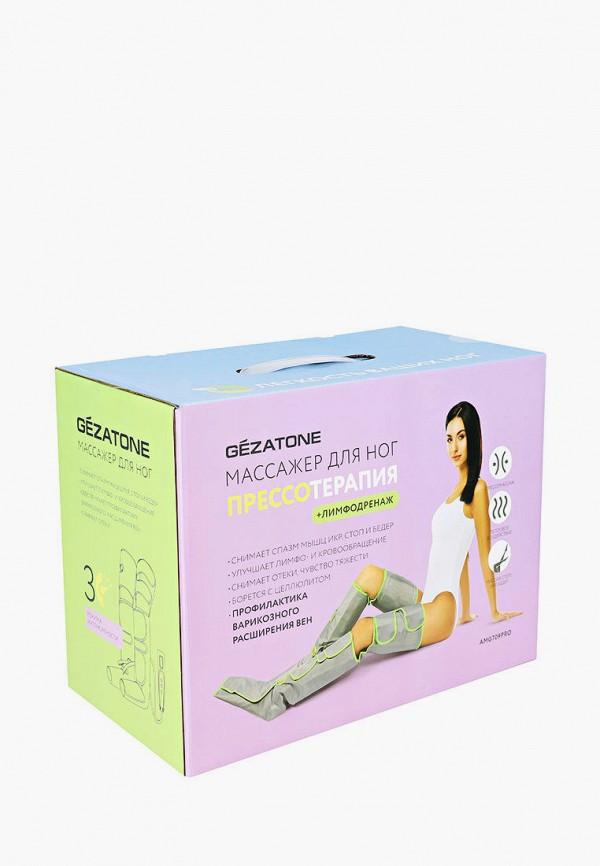 Массажер для ног Gezatone Gezatone