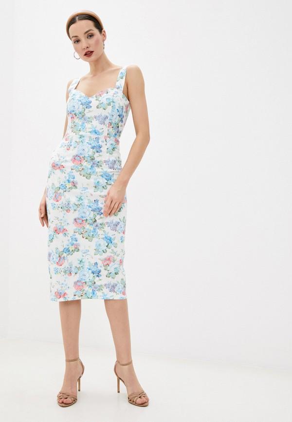 Платье Sashyou Sashyou