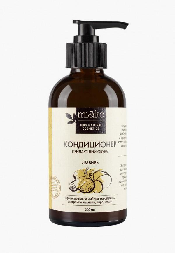 Кондиционер для волос Mi&Ko Mi&Ko