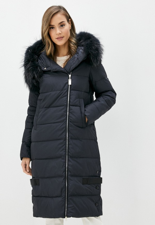 Куртка утепленная Elardis Elardis