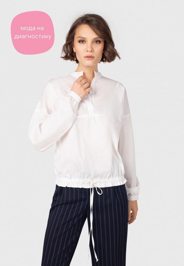 Рубашка Pompa Pompa