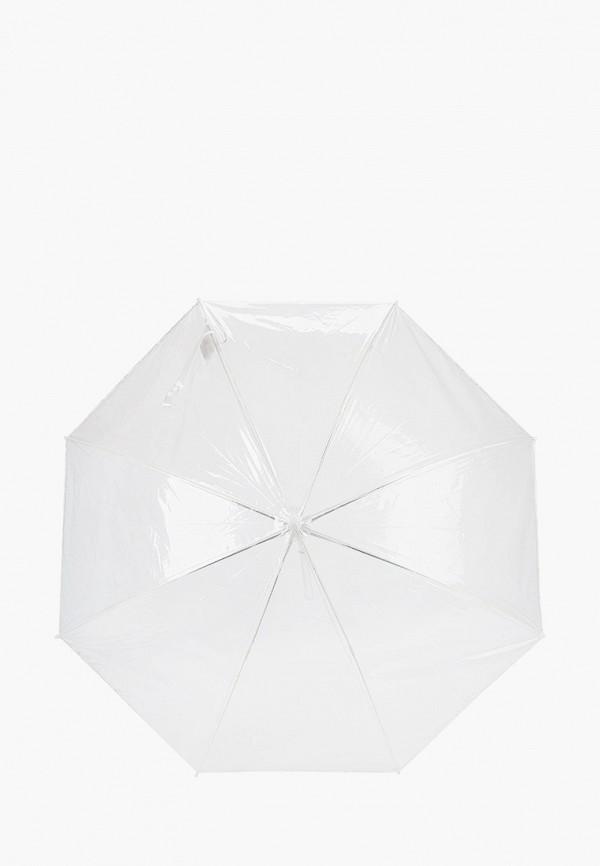 женский зонт-трости zemsa