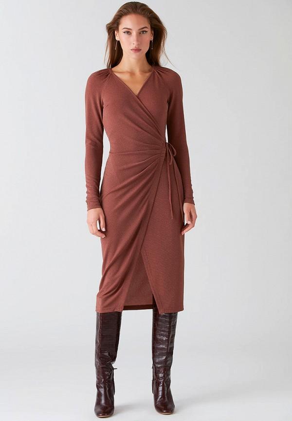 Платье Befree Befree