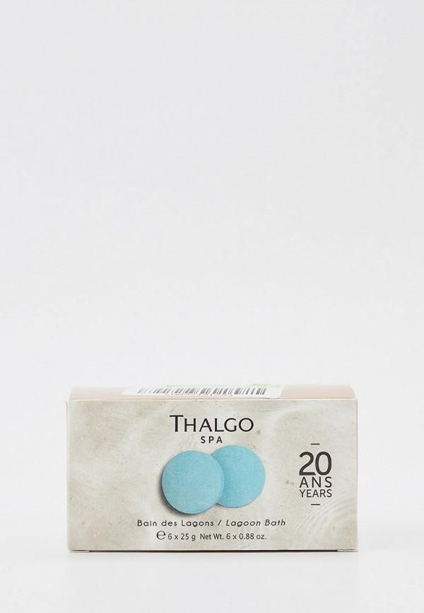 Соль для ванн Thalgo