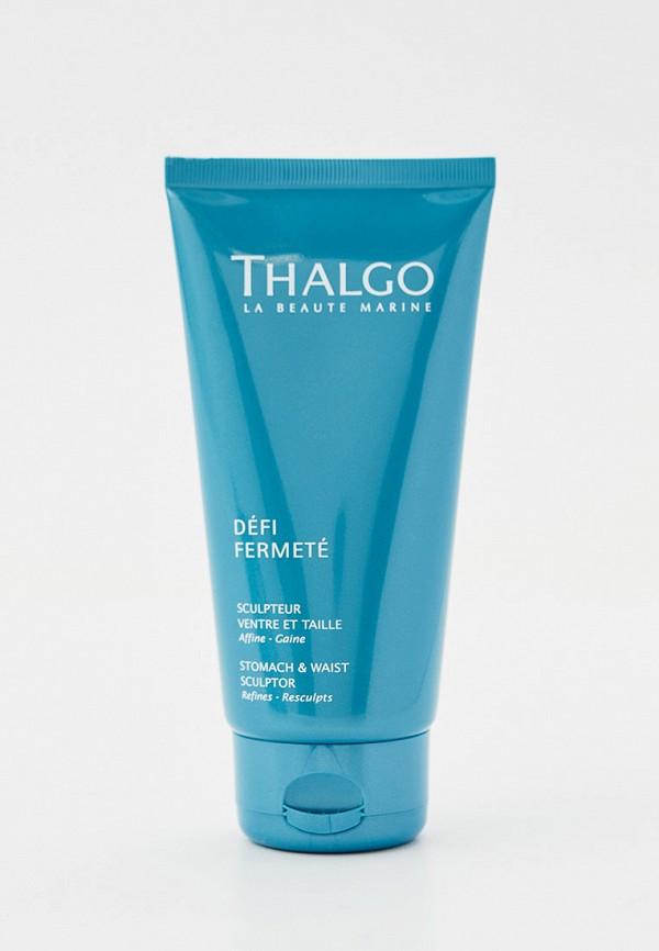 Крем для тела Thalgo