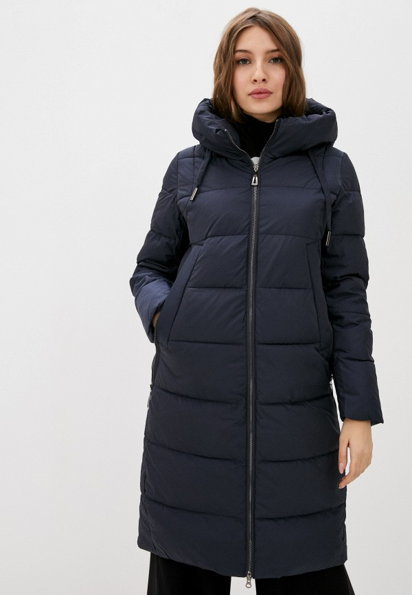 Куртка утепленная Purelife