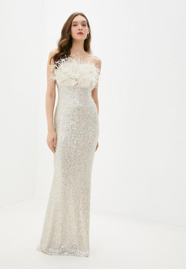 Платье Vestiri