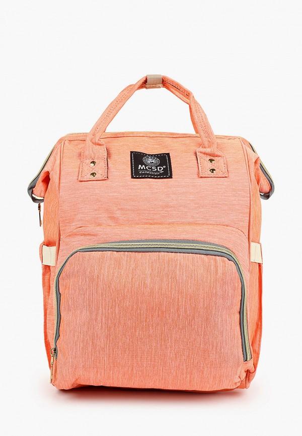 Рюкзак AnyMalls MP002XW03 фото