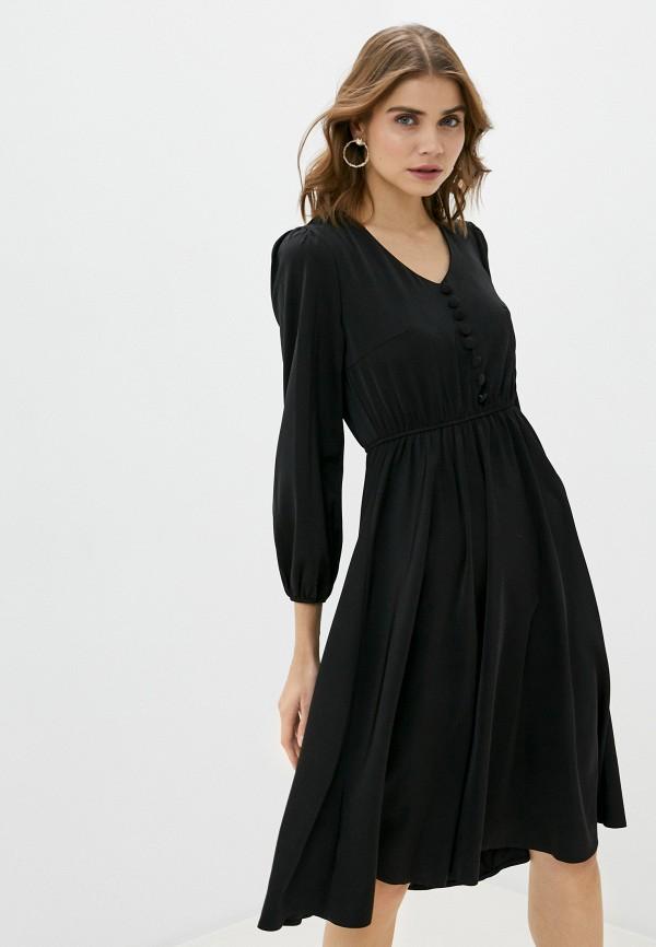 Платье Alisia Hit MP002XW03 фото