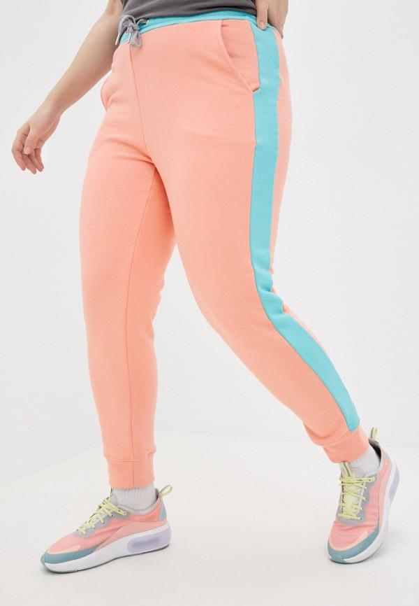 женские спортивные брюки olsi