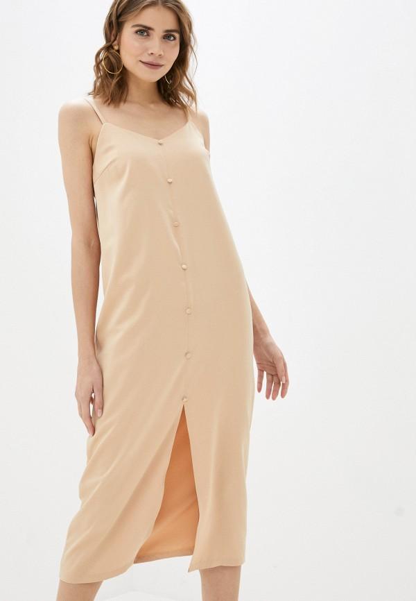 Платье FNC