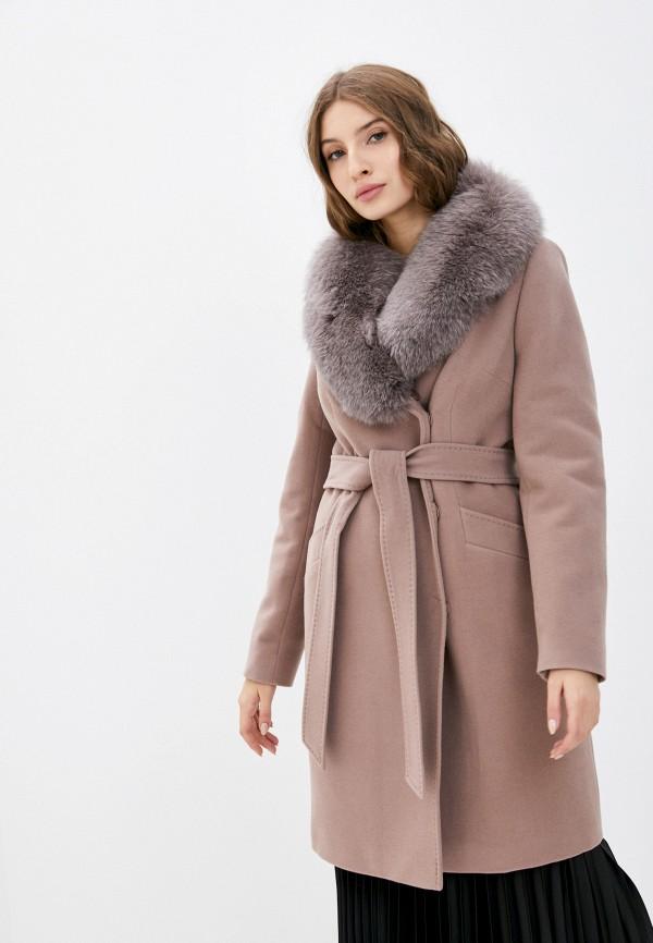 Пальто Almarosa MP002XW03 фото