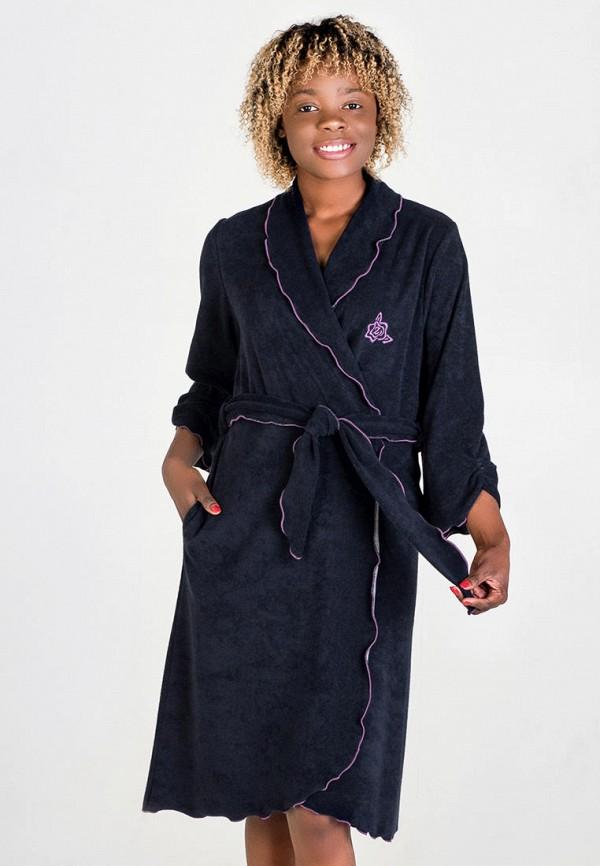 Махровые халаты