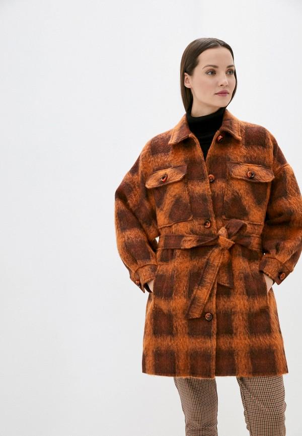 Пальто Climona