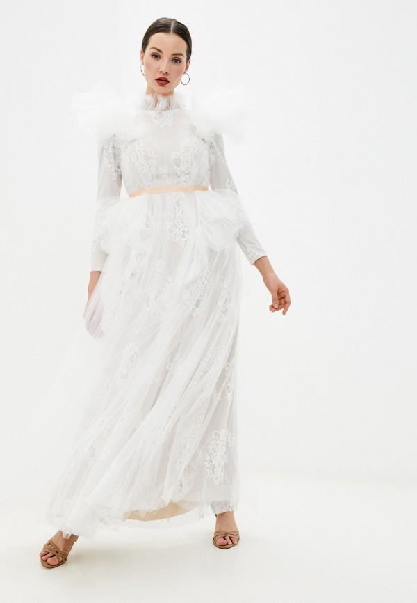 Платье Emansipe