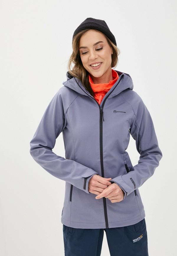 Куртка спортивная Outventure