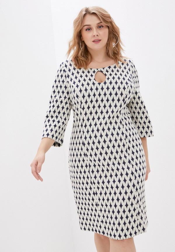 Платье Aelite MP002XW03 фото