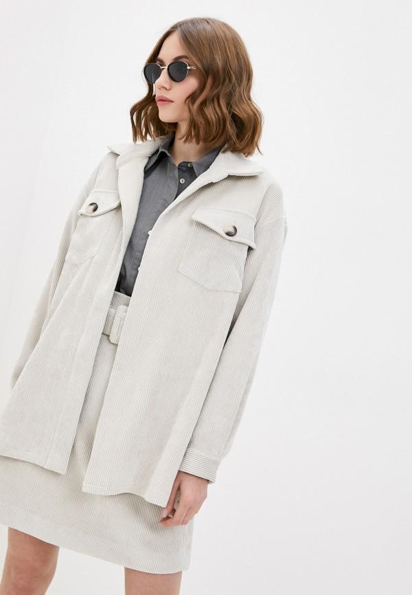 Куртка You