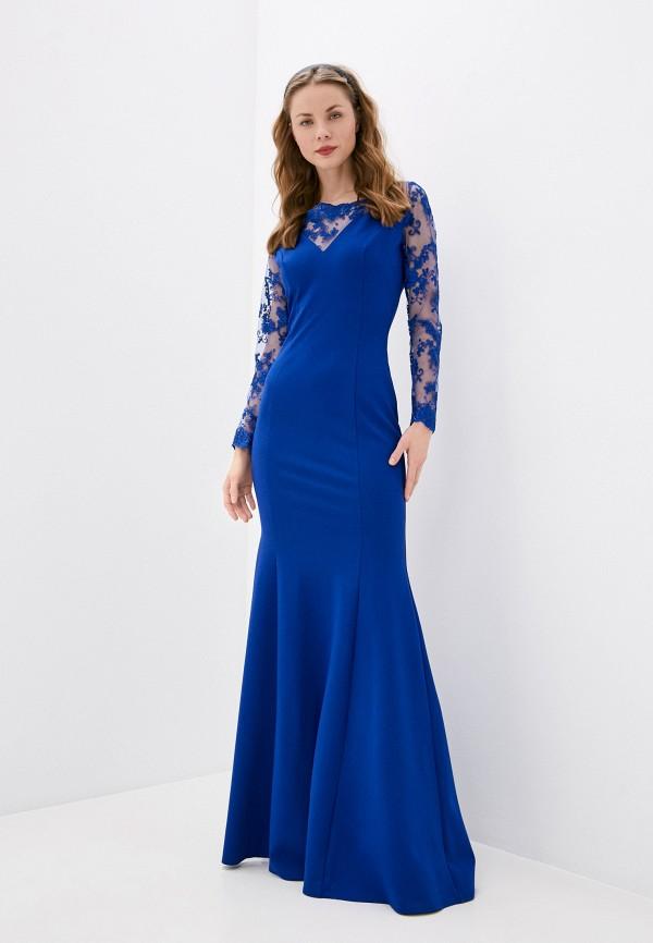 Платье Anika Kerimova MP002XW03 фото