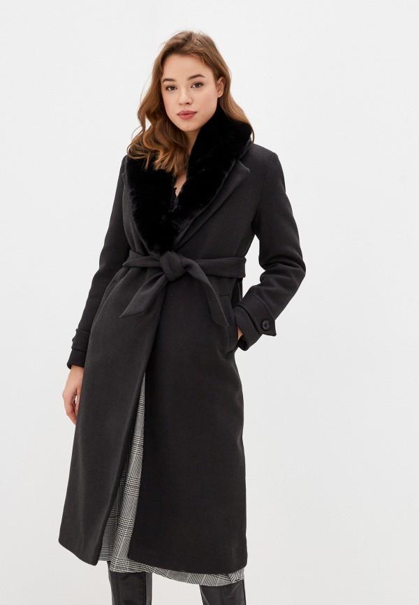 Пальто Marco Bonne`
