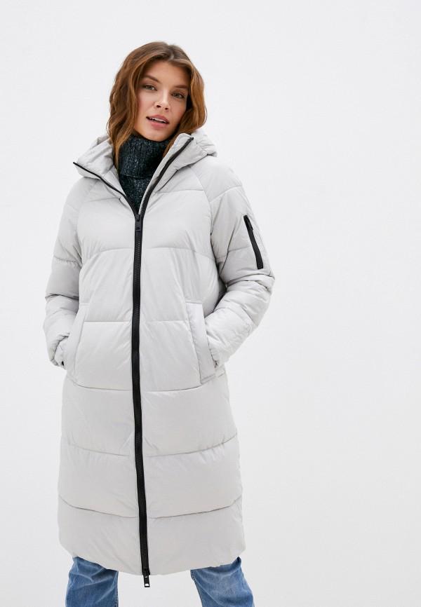 Куртка утепленная O'stin