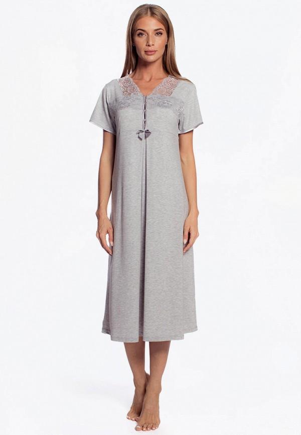 Платье домашнее Hunkemoller Hunkemoller