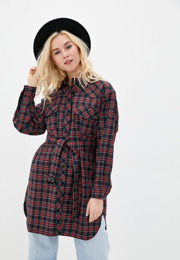 Рубашка Alisia Hit MP002XW03 фото