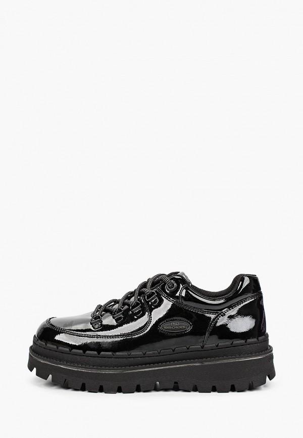 Ботинки Skechers Skechers