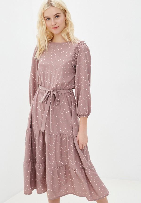 Повседневные платья