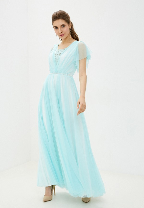 Платье Helga