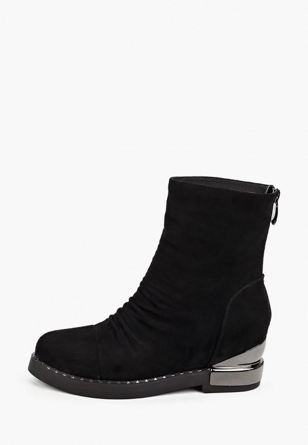 Ботинки Aidini MP002XW03 фото