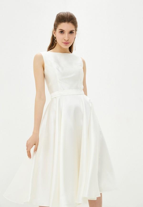 Платье Call Me Bride