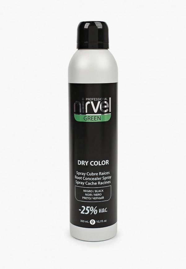 Спрей для волос Nirvel Professional