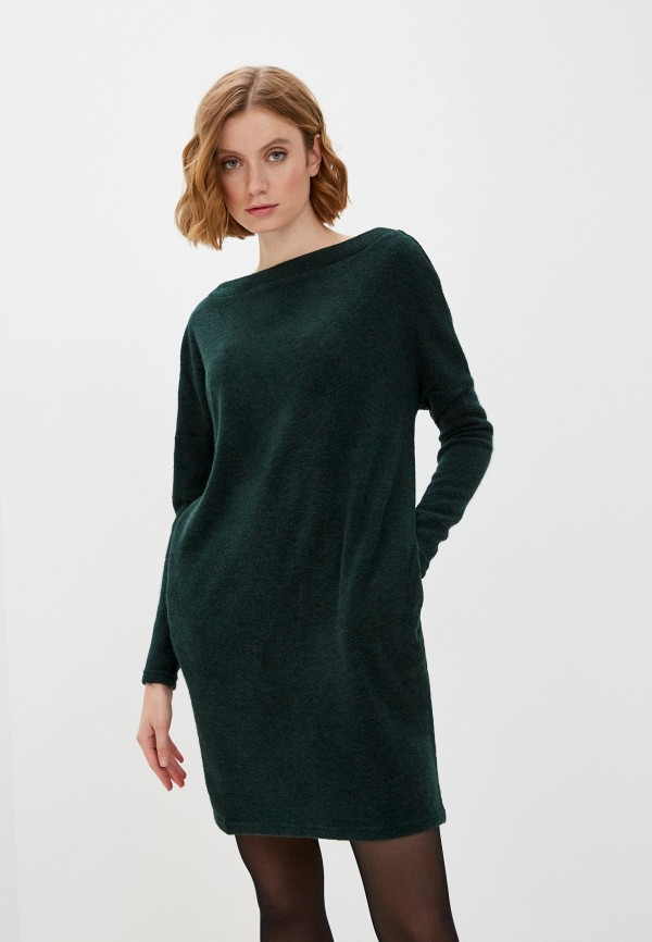 Платье VC&K