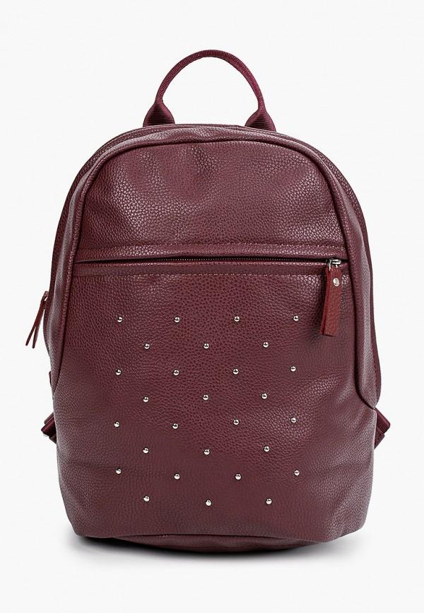 женский рюкзак stelz, фиолетовый