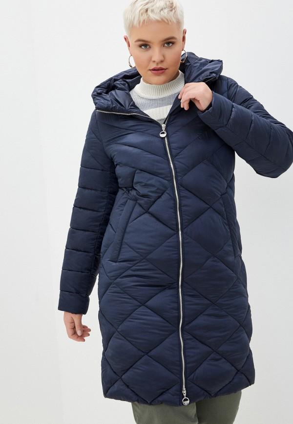 Куртка утепленная Avi MP002XW03 фото
