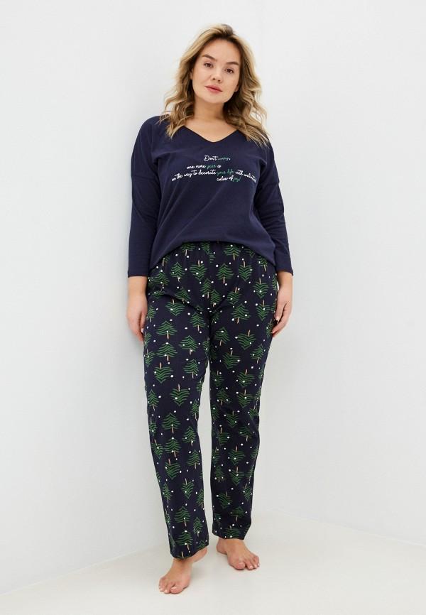 Пижама Hays