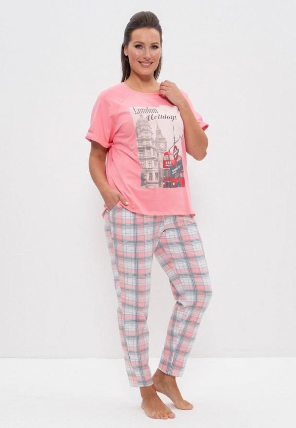 Пижама Cleo