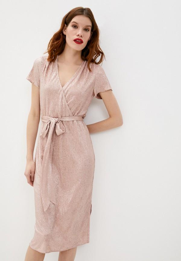 Платье Mokko Brand