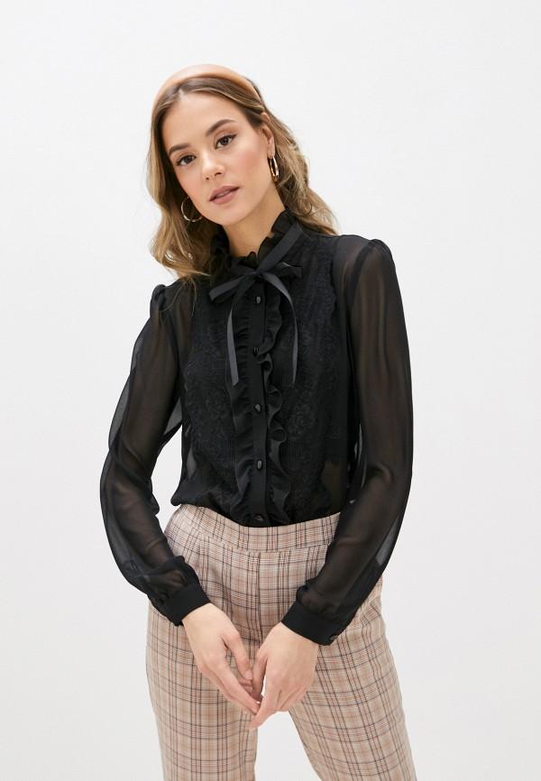 Блуза Арт-Деко