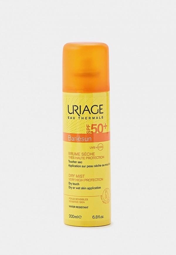 Спрей солнцезащитный Uriage