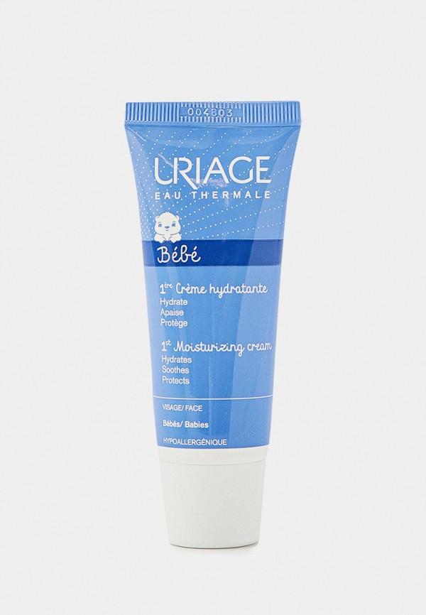 Крем для тела Uriage