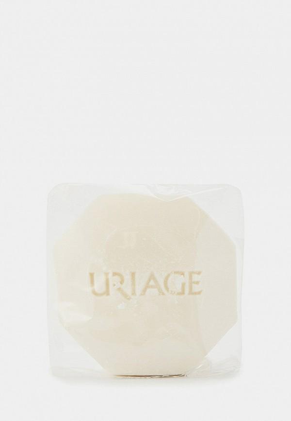 Мыло Uriage