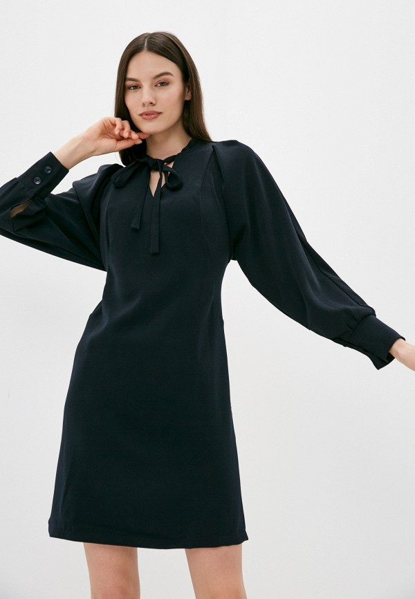 Платье AM One MP002XW045QDR480 фото