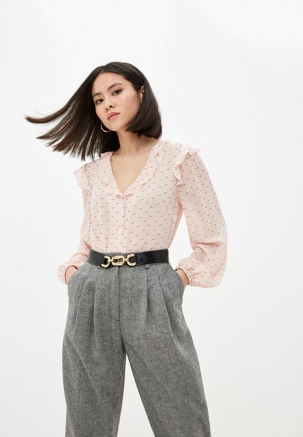 Блуза AM One